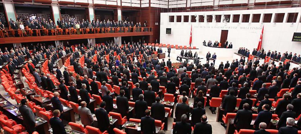 Milletvekili Seçimleri, Cumhurbaşkanlığı Seçimleri Kadar Önemli