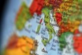 Yerküre - İtalya