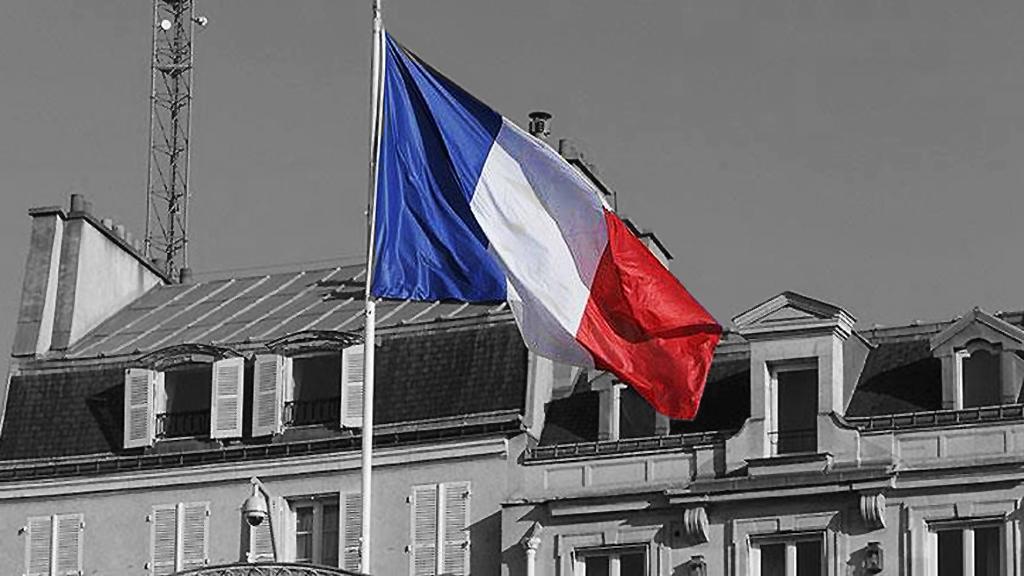 Perspektif: Lafarge'ın Suriye'deki Terör Örgütleriyle  İş Birliği Yapması Fransa için Bir Devlet Skandalı mı?