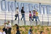 Üniversite