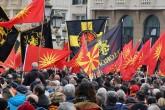 Perspektif: Makedonya İsim Sorunu Çözülüyor (mu?)