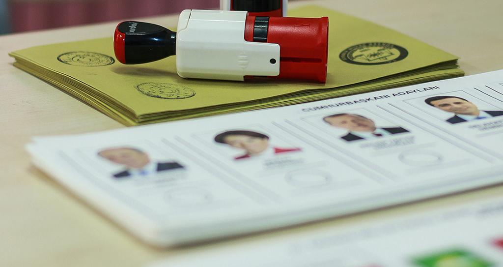 Analiz: 24 Haziran Seçim Sonuçları