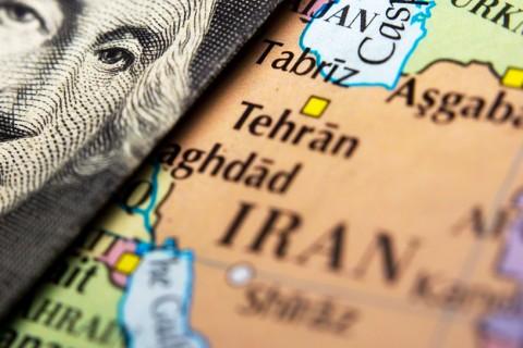 Analiz: Nükleer Anlaşma Sonrası ABD'nin İran Politikası