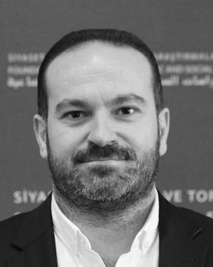Mehmet Zahid Sobacı