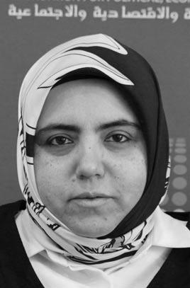 Zeynep Arkan