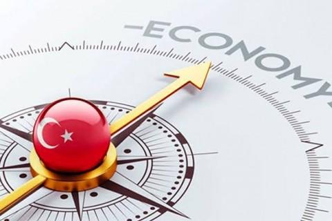 الاقتصاد التركي