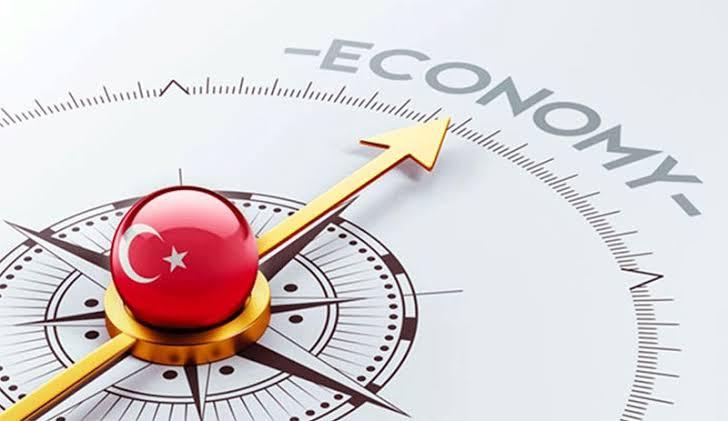 تركيا في 2019 من اقتصاد ناشئ إلى قوة ناشئة