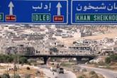 مدينة إدلب