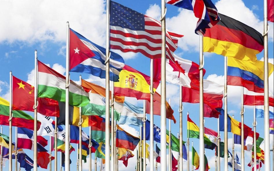 الدبلوماسية في زمن كورونا