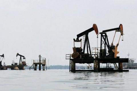 Petrol1-1132x600