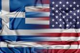 US-GREECE-relations