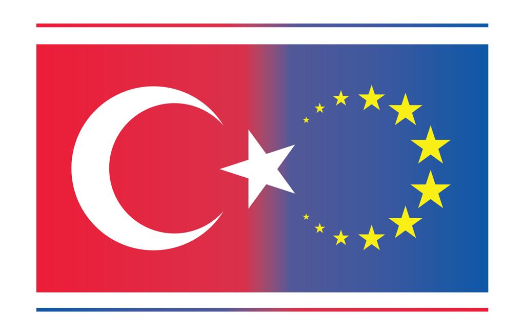 كيف يجب أن تكون سياسة تركيا تجاه الاتحاد الأوروبي؟