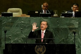 0x0-baskan-erdogan-bm-genel-kurulunda-dunyaya-online-esaj-verecek-iste-gundemindeki-konular-1600755447407