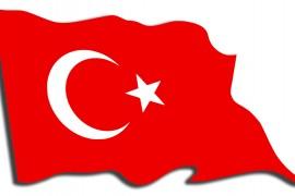 dalgalanan-turk-bayragi