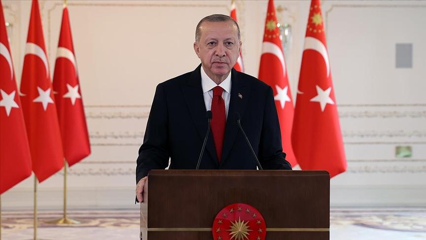 تغيير السفراء ومعالم دبلوماسية تركية جديدة