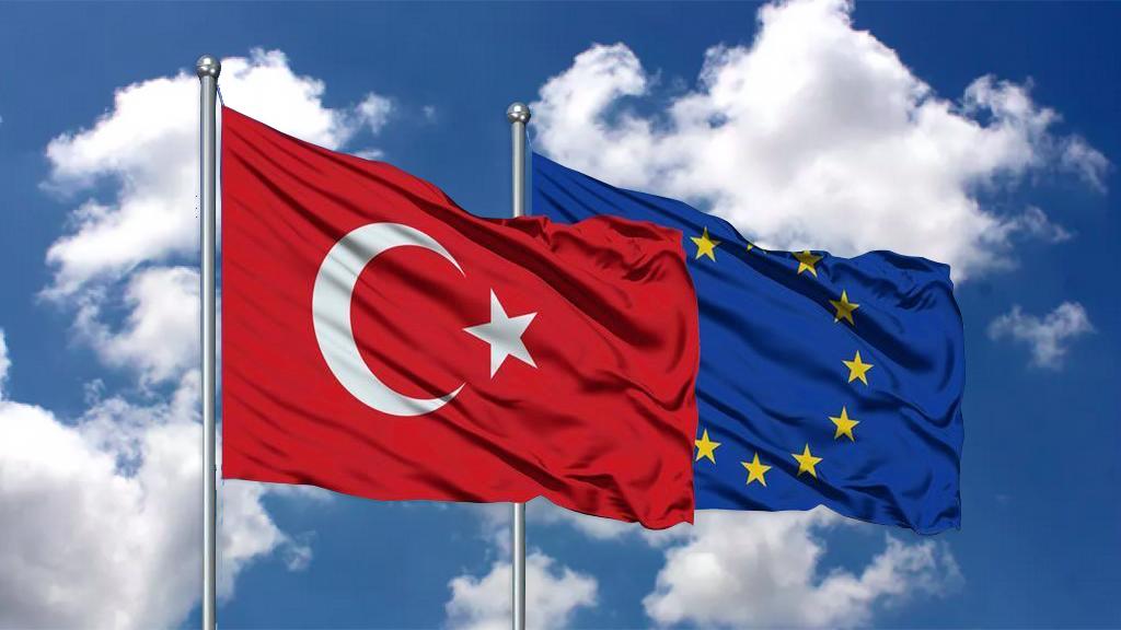 العلاقات التركية الأوروبية عقب قمة قادة الاتحاد الأوروبي