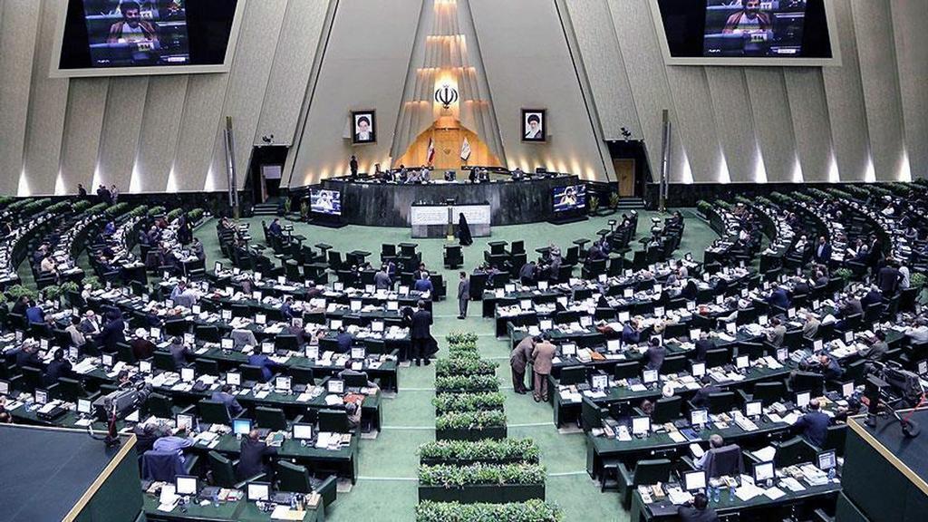 مستقبل السياسة الخارجية الإيرانية
