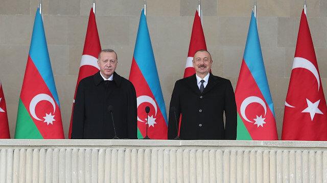 هل كان عام 2020 استثنائياً لتركيا؟