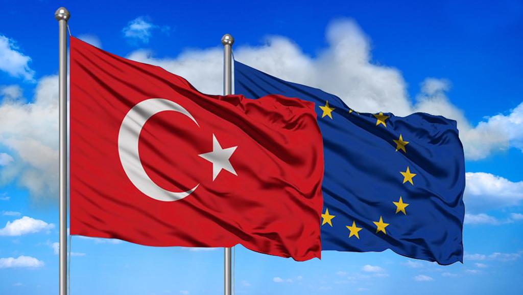 هل نحن على أعتاب عهد جديد في العلاقات التركية الأوروبية؟