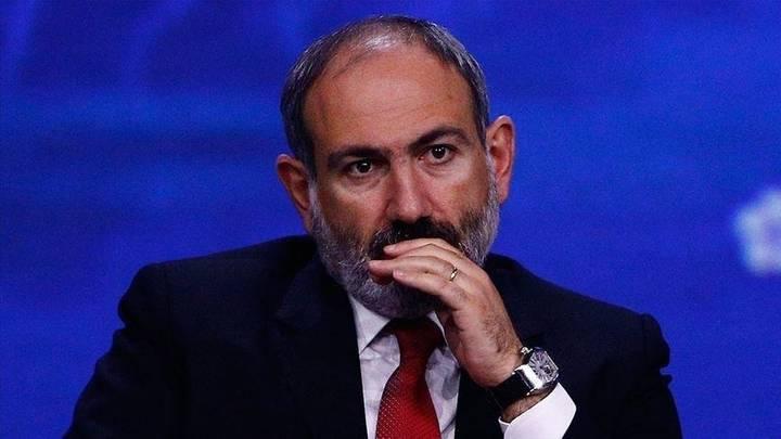 مبدأ رفض الانقلابات العسكرية في السياسة الخارجية التركية