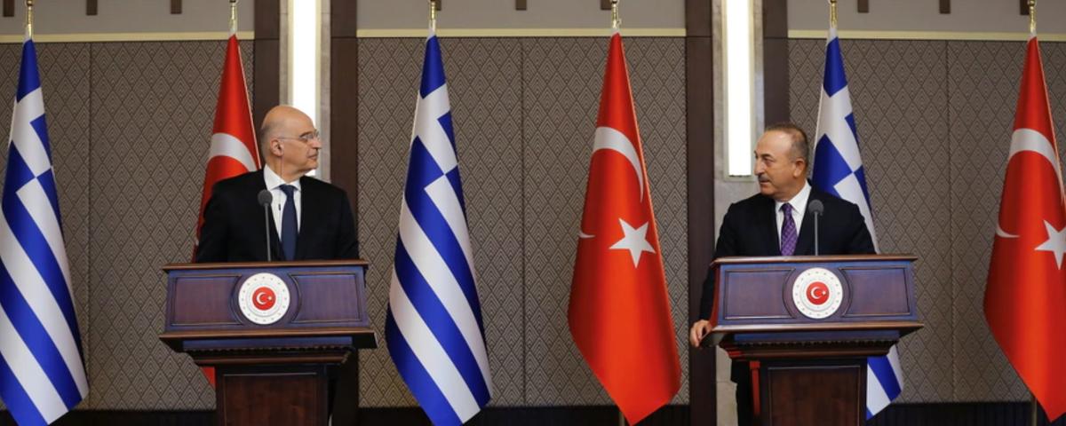 اليونان.. تعنّت سياسي تغذّيه أطراف ثالثة