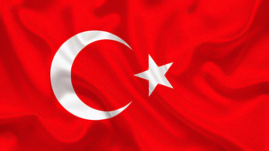 مخاوف الكمالية وتحديات تركيا العالمية