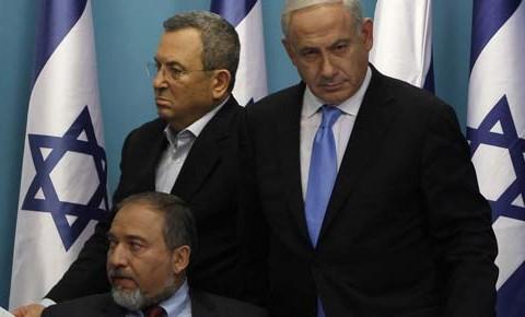 israil-siyasetini-anlama-kilavuzus
