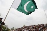 pakistan-siyasetini-anlama-kilavuzus