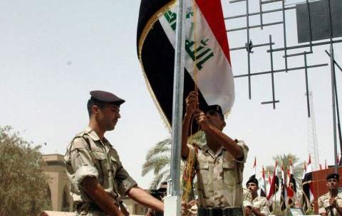 irak-siyasetini-anlama-kilavuzus