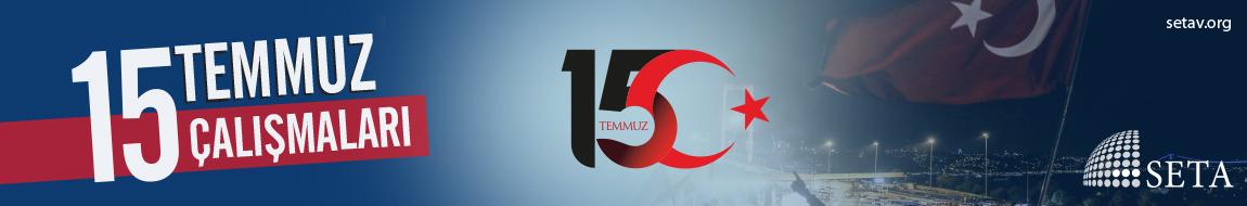 15temmuz-1150x190_
