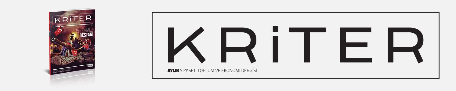 kriter-home-banner