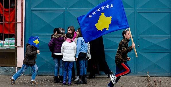 kosova-siyasetini-anlama-kilavuzus