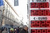 17 Aralık'ın Ekonomik Maliyeti