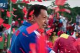 5 SORU: Chavez'in Ölümü ve Latin Amerika'nın Geleceği