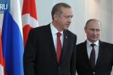 5 Soru: Erdoğan'ın Rusya Ziyareti Bağlamında Türkiye-Rusya İlişkileri