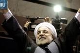 5 Soru: İran Nükleer Anlaşmasının Ekonomik Boyutu
