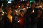ABD'de Öldürülen 3 Müslüman ve Medya Ahlakı