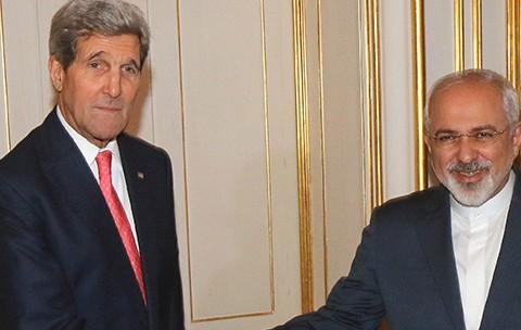 ABD-İran İlişkilerinin Ortadoğu ve Türkiye'ye Etkileri