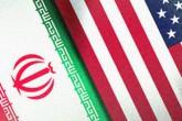 ABD-İran Yakınlaşması: Gerçek mi, Hayal mi?