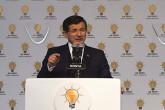 """AK Parti'nin İslamcılıkla """"Gerçek"""" İlişkisi"""