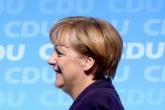 Almanya Federal Seçimleri: Koalisyon hangi renk olacak?