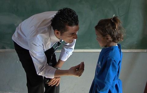 Anadilde Eğitim: Dünyada Yaygın Uygulama Modelleri