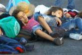 Avrupa'nın ve Körfez Ülkelerinin Mülteci Politikası Nasıl Şekilleniyor?
