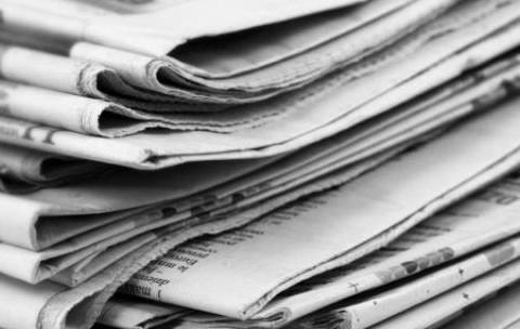 Basın Özgürlüğü Sopası