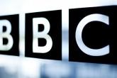BBC'nin Tarafsızlığı Meselesi