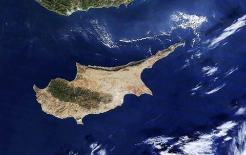 """Birleşik Kıbrıs İçin """"Son Şans': Federal Çözüm Müzakereleri"""