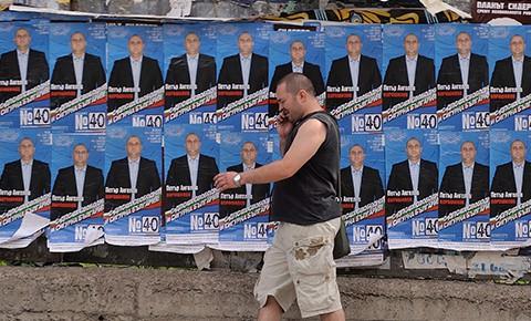 Bulgaristan Genel Seçimleri Belirsizlik Doğurdu