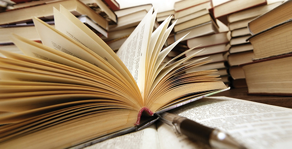 Çağın Okur Yazarı Olmak