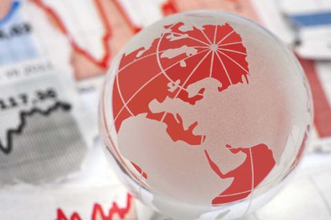 Cari Açık Tartışmaları Gölgesinde Türkiye Ekonomisi