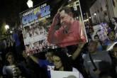 Chavez'in Mirasını Tartışmak